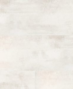 organicka-podlaha-purline-1000-stone-stockholm-loft-plc055r