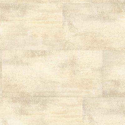 organicka-podlaha-purline-1000-stone-venice-harbour-plc056r