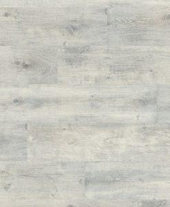 organicka-podlaha-purline-1000-wood-artic-oak-pl008r