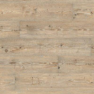 organicka-podlaha-purline-1000-wood-ascona-pine-nature-pl052r