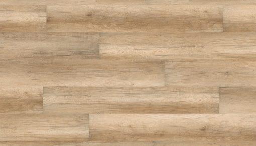 organicka-podlaha-purline-1000-wood-calistoga-cream-pl054r