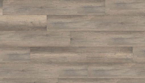 organicka-podlaha-purline-1000-wood-calistoga-grey-pl003r
