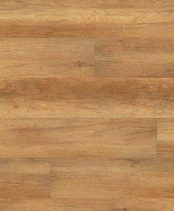 organicka-podlaha-purline-1000-wood-calistoga-nature-pl001r