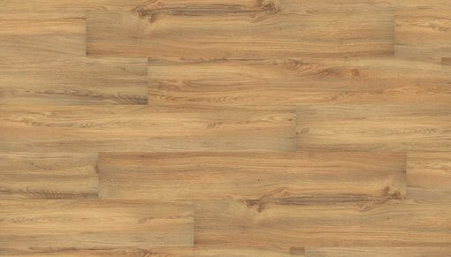 organicka-podlaha-purline-1000-wood-canyon-oak-pl007r
