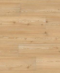 organicka-podlaha-purline-1000-wood-carmel-pine-pl048r