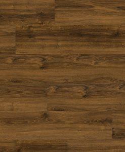 organicka-podlaha-purline-1000-wood-dacota-oak-pl017r