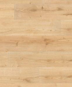 organicka-podlaha-purline-1000-wood-garden-oak-pl005r