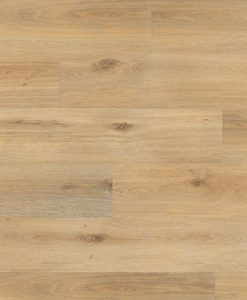 organicka-podlaha-purline-1000-wood-island-oak-honey-pl043r