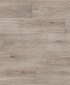 organicka-podlaha-purline-1000-wood-island-oak-moon-pl045r