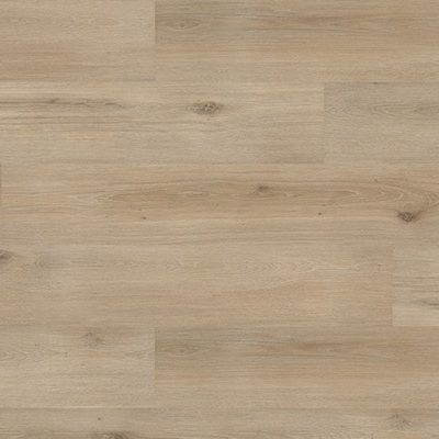 organicka-podlaha-purline-1000-wood-island-oak-pl044r