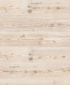 organicka-podlaha-purline-1000-wood-malmoe-pine-pl019r