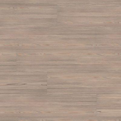 organicka-podlaha-purline-1000-wood-nordic-pine-modern-pl050r