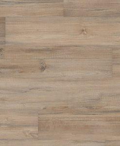 organicka-podlaha-purline-1000-wood-patina-teak-pl046r