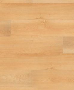 organicka-podlaha-purline-1000-wood-summer-beech-pl047r