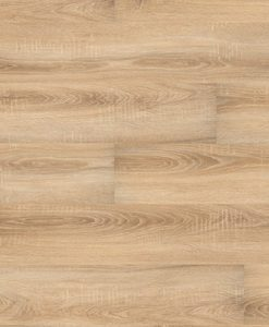 organicka-podlaha-purline-1000-wood-traditional-oak-brown-pl051r