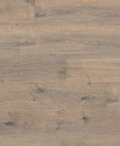 organicka-podlaha-purline-1000-wood-valley-oak-mud-pl042r