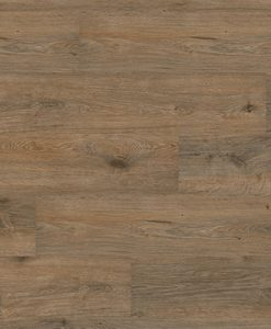 organicka-podlaha-purline-1000-wood-valley-oak-soil-pl041r