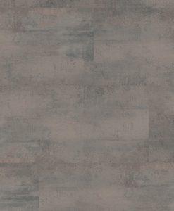 organicka-podlaha-purline-1000-stone-click-manhattan-factory-art-plc058r