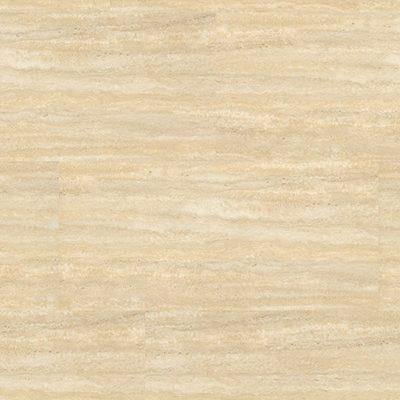 organicka-podlaha-purline-1000-stone-click-milan-opera-plc059r