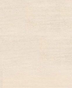 organicka-podlaha-purline-1000-stone-click-mocca-cream-plc039r