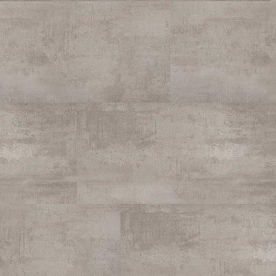 organicka-podlaha-purline-1000-stone-click-paris-art-plc057r