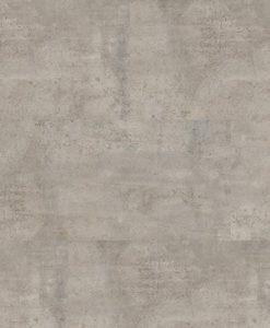 organicka-podlaha-purline-1000-stone-click-puro-silver-plc028r