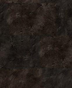 organicka-podlaha-purline-1000-stone-click-scivaro-slate-factory-plc038r