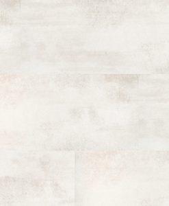 organicka-podlaha-purline-1000-stone-click-stockholm-loft-plc055r
