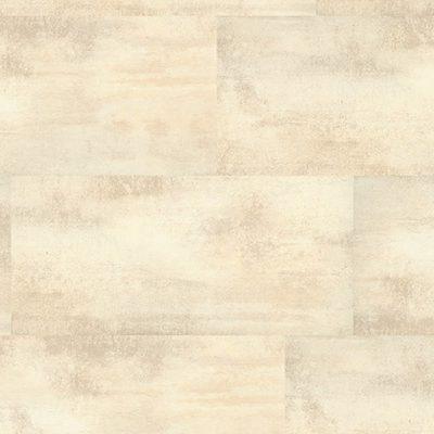 organicka-podlaha-purline-1000-stone-click-venice-harbour-plc056r