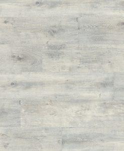 organicka-podlaha-purline-1000-wood-click-artic-oak-pl008r