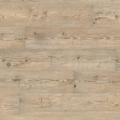 organicka-podlaha-purline-1000-wood-click-ascona-pine-nature-pl052r