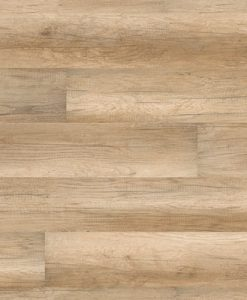 organicka-podlaha-purline-1000-wood-click-calistoga-cream-pl054r