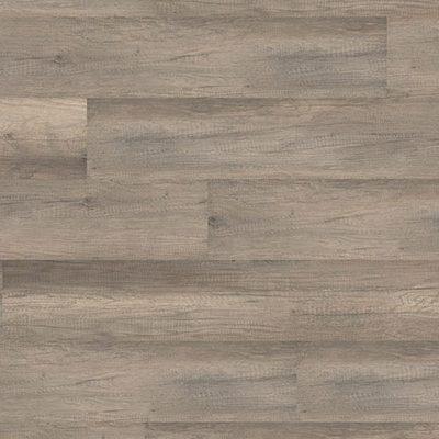 organicka-podlaha-purline-1000-wood-click-calistoga-grey-pl003r