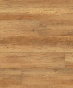organicka-podlaha-purline-1000-wood-click-calistoga-nature-pl001r