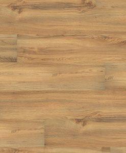 organicka-podlaha-purline-1000-wood-click-canyon-oak-pl007r