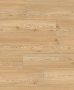 organicka-podlaha-purline-1000-wood-click-carmel-pine-pl048r