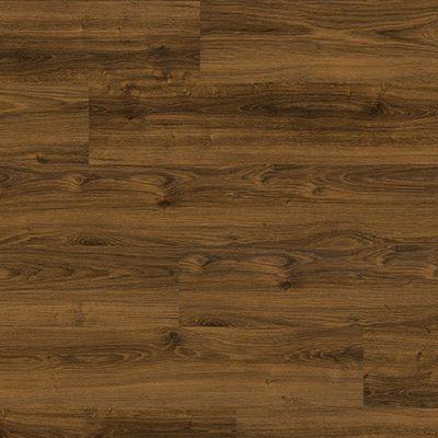 organicka-podlaha-purline-1000-wood-click-dacota-oak-pl017r
