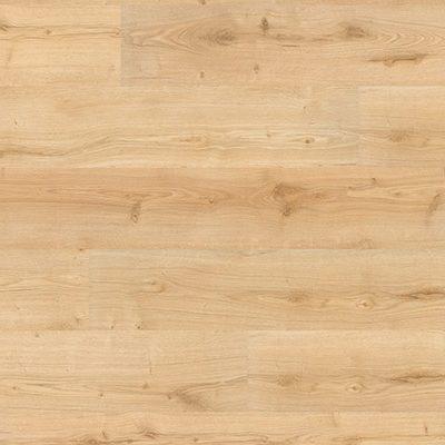 organicka-podlaha-purline-1000-wood-click-garden-oak-pl005r