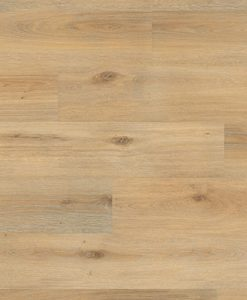 organicka-podlaha-purline-1000-wood-click-island-oak-honey-pl043r