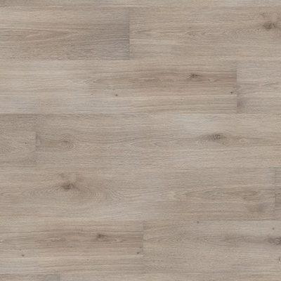 organicka-podlaha-purline-1000-wood-click-island-oak-moon-pl045r