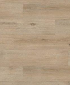 organicka-podlaha-purline-1000-wood-click-island-oak-pl044r