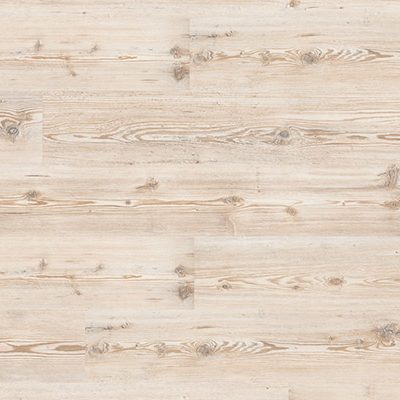organicka-podlaha-purline-1000-wood-click-malmoe-pine-pl019r