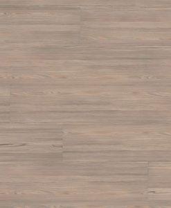 organicka-podlaha-purline-1000-wood-click-nordic-pine-modern-pl050r