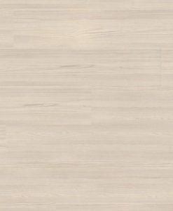 organicka-podlaha-purline-1000-wood-click-nordic-pine-pl049r
