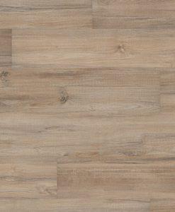 organicka-podlaha-purline-1000-wood-click-patina-teak-pl046r