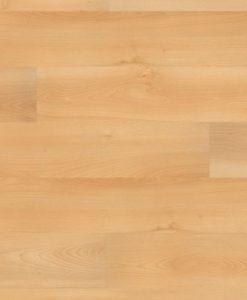 organicka-podlaha-purline-1000-wood-click-summer-beech-pl047r