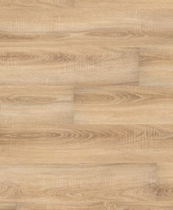 organicka-podlaha-purline-1000-wood-click-traditional-oak-brown-pl051r