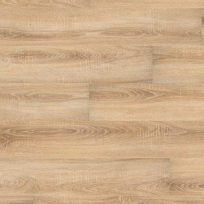 organicka-podlaha-purline-1000-wood-click-traditional-oak-brown-pl051r