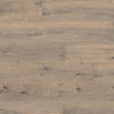 organicka-podlaha-purline-1000-wood-click-valley-oak-mud-pl042r