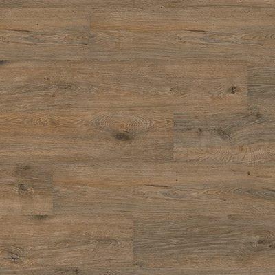 organicka-podlaha-purline-1000-wood-click-valley-oak-soil-pl041r